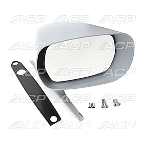 1969-70 Ford Mustang Exterior Racing Mirror Right Hand Side