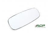 1965-66 Ford Mustang Interior Rearview Mirror Standard Mirror NEW